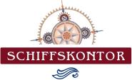 Logo_M.S.SchiffskontorGmbH.png