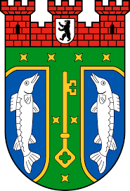 Logo_Treptow-Kooepenick.png