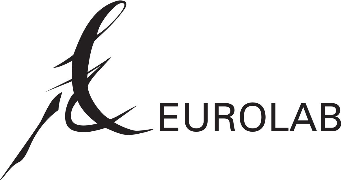 Eurolab e.V.