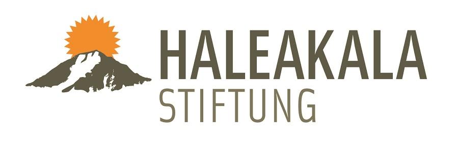 Haleakala Stiftung