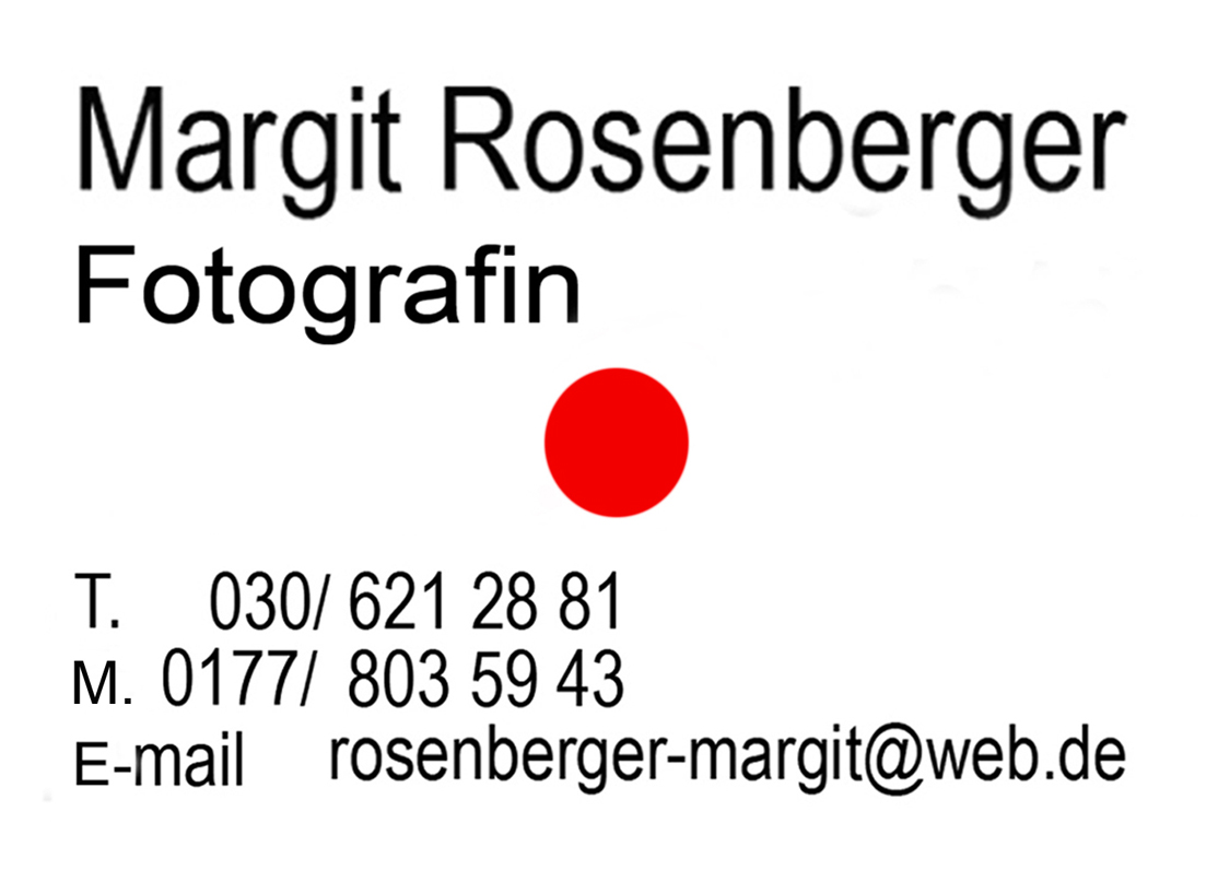 MargitRosenberger_Photografin.jpg